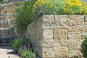 betonmauersteine 1