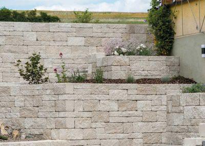 betonmauersteine-3