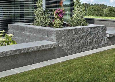 betonmauersteine-4