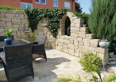 betonmauersteine-5