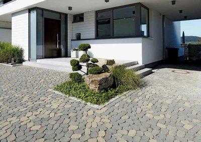betonpflaster-1