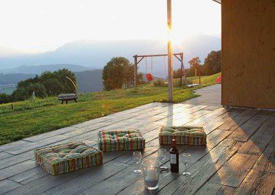 terrassenbelaege-betonplatten