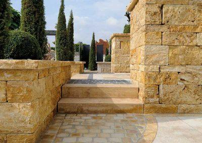 natursteinmauer-1
