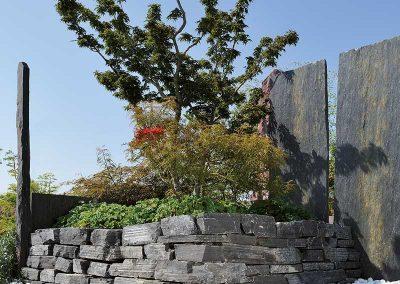 natursteinmauer-3