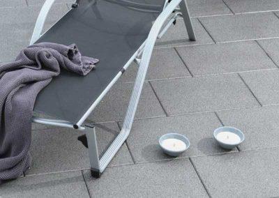terrassenbelaege-betonplatten-1