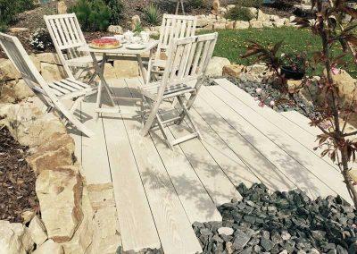 terrassenbelaege-betonplatten-2
