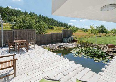 terrassenbelaege-betonplatten-3