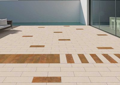 terrassenbelaege-betonplatten-4