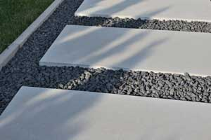 terrassenbelaege betonplatten