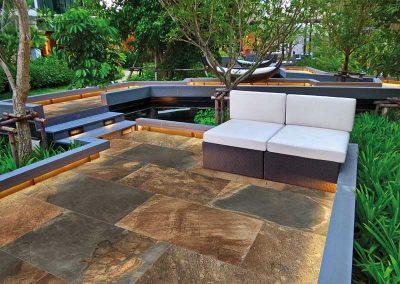 terrassenbelaege-feinsteinzeug-platten-1