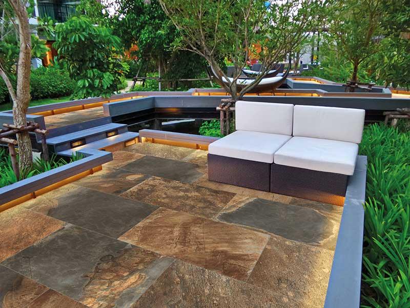 terrassenbelaege feinsteinzeug platten 1