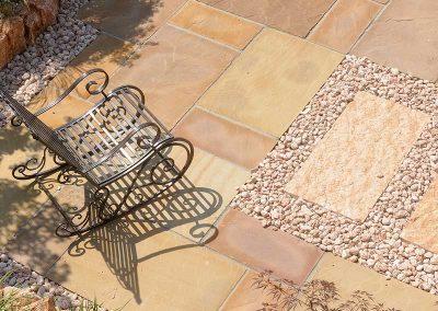 terrassenbelaege-natursteinplatten-1