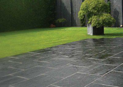 terrassenbelaege-natursteinplatten-2
