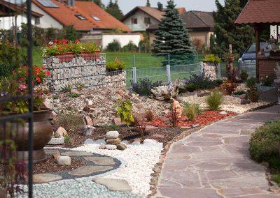 terrassenbelaege-natursteinplatten-3
