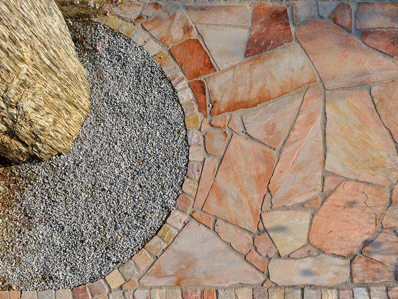 terrassenbelaege natursteinplatten