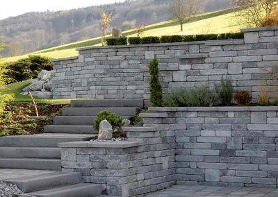 betonmauersteine-10