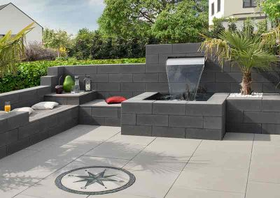 betonmauersteine-9