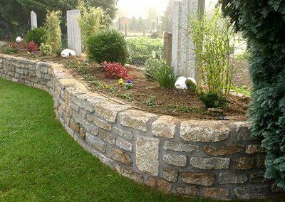natursteinmauer-5