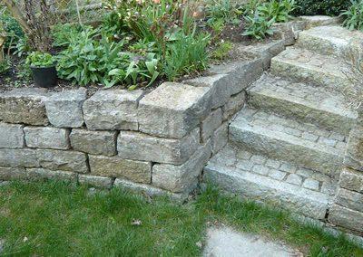 natursteinmauer-6