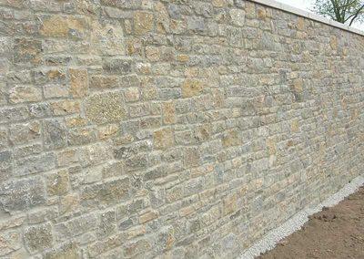 natursteinmauer-7