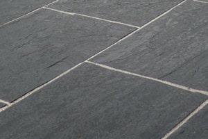 terrassenbelaege natursteinplatten 4